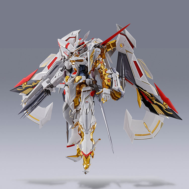 Tamashii Nations US | Official Web Site of Japan's top collectible ...