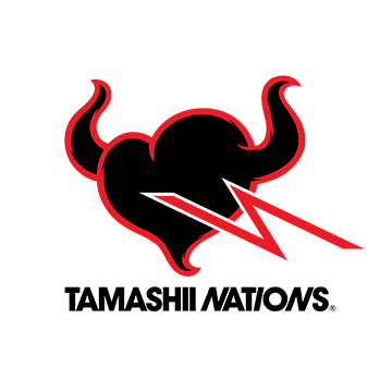 Tamashii Nations US